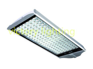 Outdoor Light Street Lamp 154W LED Parking Lot Light pictures & photos