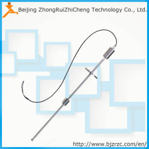 High Accuracy Magnetostrictive / H780 Magnetic Float Level Transmitter pictures & photos