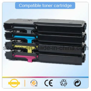 Laser Toner Cartridge for DELL 2660 pictures & photos