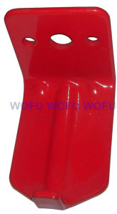 Wall Hanger for Fire Extinguisher pictures & photos