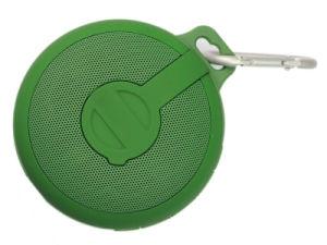 2014 Professional Waterproof Bluetooth Speakers