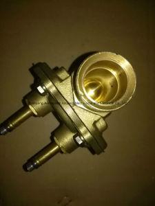 Oil Dispenser Combination Pump Submersible Pump Gear Pump Optional pictures & photos