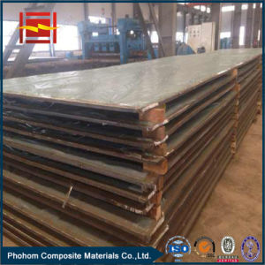 Corrosion Resistant Ta1/Ta2/Ta9 Oil&Gas Vessel Plate pictures & photos