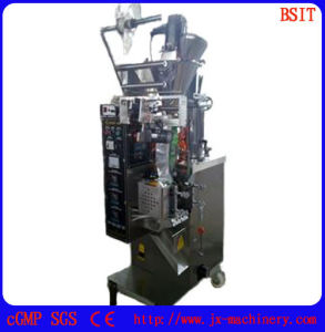Automatic Powder Bag Sachet Packing Machine Price in Multi-Function Packaging Machine pictures & photos