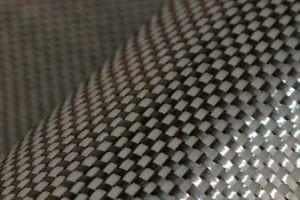 3k Carbon Fiber Cloth pictures & photos