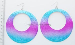 Fashionable Jewelry Earrings/Earrings (OJER-27177-2)