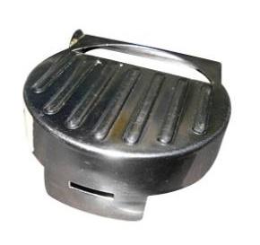 Stainless Steel Metal Sheet Stamping Parts Hardwear Type pictures & photos