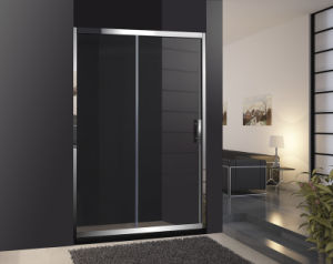 Bathroom Sliding Door/Shower Room/Shower Cubicle/Shower Bath