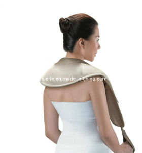 Fashion Portable Shoulder& Back Tapping Massager