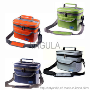 VAGULA Popular Cooler Bags Picnic Bag (Hl35133) pictures & photos