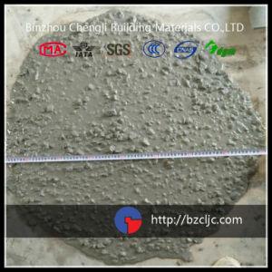 50% Liquid Concrete Admixture Polycarboxylate Superplasticizer pictures & photos