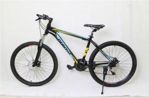 Manufacture of Good Quality Mountain Bike (YK-MTB-072)