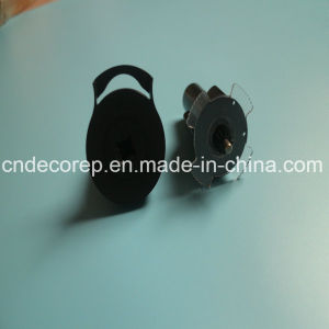 43mm Heavy Duty Clutch Window Mechanism Factory pictures & photos