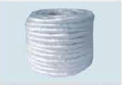 Glass Fibre Twist Rope (RS18-TR) pictures & photos
