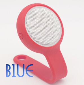 Top Selling Portable Mini Speaker Bluetooth