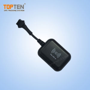 Mini GPS Motorcycle Tracker (MT09-WL078) pictures & photos