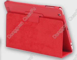 Mini Smart Case for iPad, Protective Tablet Sleeve