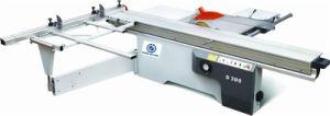 45 Angle Max Working Length 3000mm Precision Table Saw