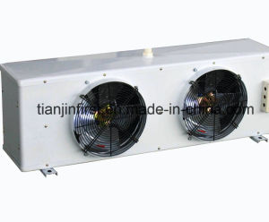 Dl Dd DJ Type Air Cooled Evaporator of Cold Room pictures & photos