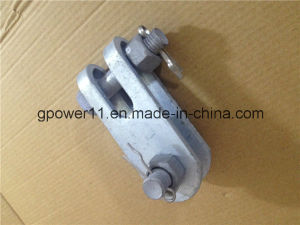Stamping Bolt U Type Clamp pictures & photos