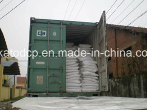 Powder / Granular DCP 18% pictures & photos