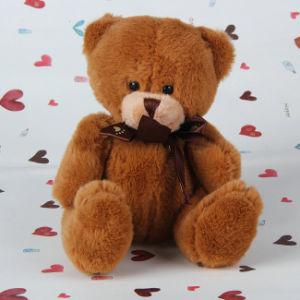 Cute Children Toy Soft Teddy Bear Custom Plush Toy pictures & photos