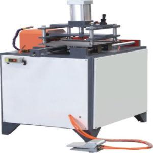 Pneumatic Door Compound Column Milling Machines Gqx-150