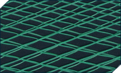 Plastic Extrusion Nets -2