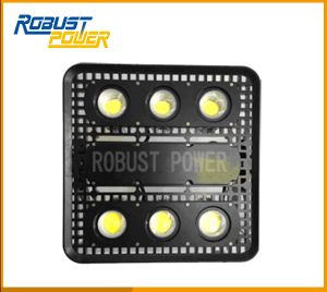 High Lumen Waterproof LED High Bay Light for Warehouse pictures & photos
