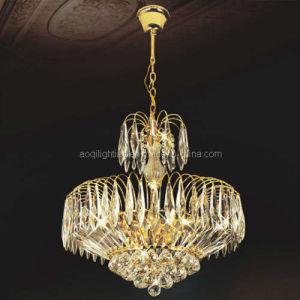 Pendent Lamp (AQ-7094) pictures & photos