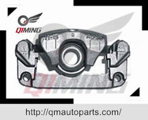 Brake Caliper for Chevrolet/Gmc/Ople 18029935