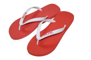 SPA Flip Flops pictures & photos