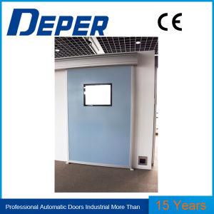 Deper Automatic Hermetic Door Operator pictures & photos