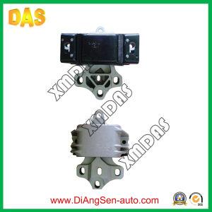 Advance Auto Parts Rubber Engine Mount for Honda (50820-SNB-J01, 50820-SVB-A04) pictures & photos