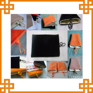 """3"""" Mobile Phone Bag for 2.4""""-3""""Display of Digital Products and Mobile Phone"""