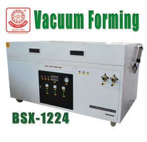 Bsx-1224 Dental Lab Vacuum Forming Machine pictures & photos