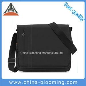 Travel Shoulder Despatch Business Laptop Document Postman Messenger Sling Bag pictures & photos
