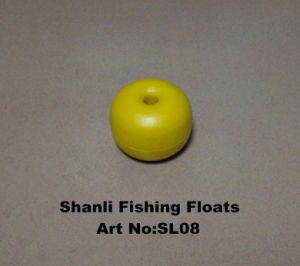 PVC Fishing Floats (SL08) pictures & photos