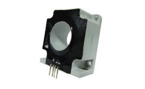 Current Sensor (BJHCS-LTR5)