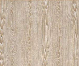 White Oak Engineered Wood From Luli Group pictures & photos