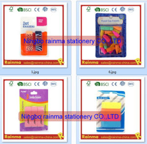 School Stationery for Color Painting Set pictures & photos