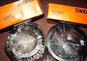 Timken Inch Taper Roller Bearing Jh415647/Jh415610 pictures & photos