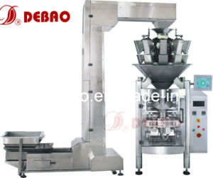 Packaging Machine /Food Packing Machine /Packing Equipment