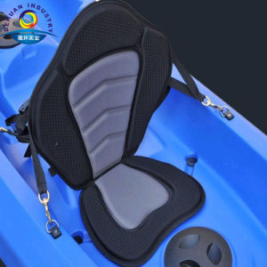 Deluxe Kayak Backseats, Kayak Backrests