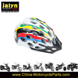 Cheap Safety Helmet for Bicycle pictures & photos