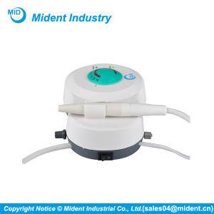 28 kHz-34 kHz Dental Cavitron Scaler Dental Ultrasonic Scaler pictures & photos