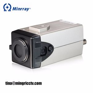Full High Definition Image Box Camera with Support pictures & photos