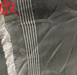 Grey Color Woven Geotextile pictures & photos
