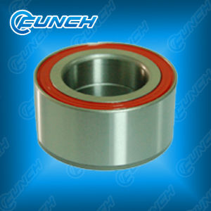 Wheel Bearing 510066 for Daewoo, VW, 523066 pictures & photos