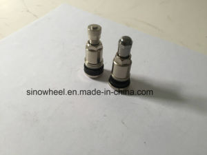 High Quality Tire Valve Stem Wheel Rim Valve Tr525 pictures & photos